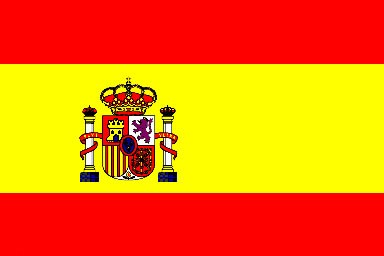 http://felipeandlurds.files.wordpress.com/2009/06/bandera-espana.jpg