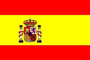 un guiño a los españoles barcelonistas Bandera-espana2