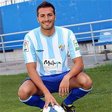 Xabi Torres