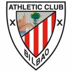 Escudo Athletic de Bilbao