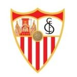 sevilla_fc