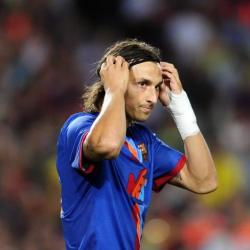 Zlatan Ibrahimovic1