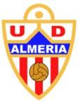 Escudo Almería