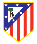 Escudo Atleticode-madrid
