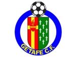 escudo getafe