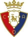 escudo_osasuna