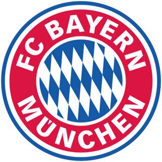 Napoli (3) v (2) Bayern Múnich | Amistoso