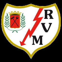 [Imagen: rayo-vallecano.png]