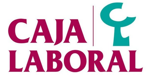 caja laboral com: