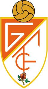 escudogranadacf.jpg